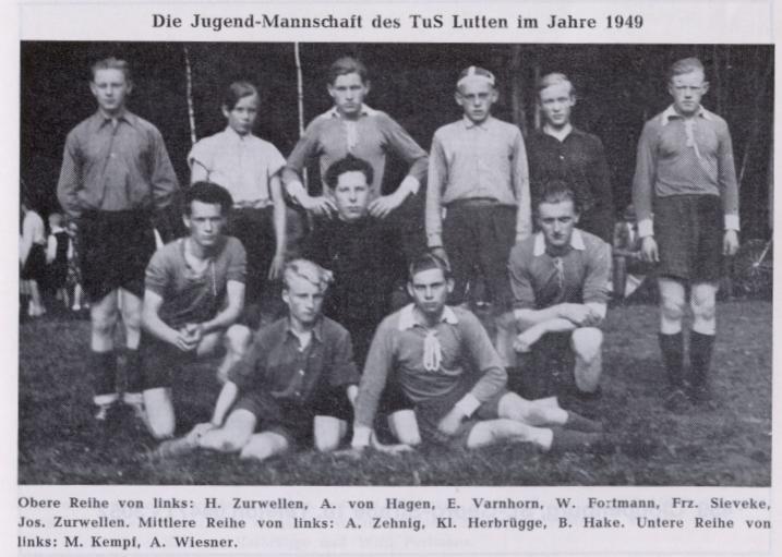 2_Herren_1949